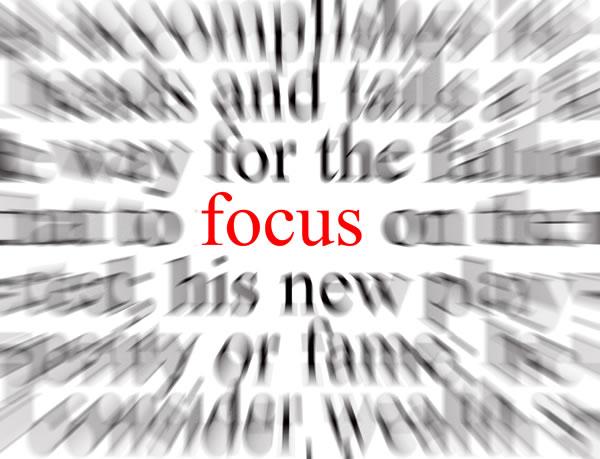gamma_focus