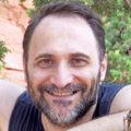 Jim Dafoe