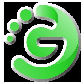 Get Gamma